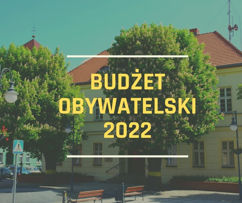 Ilustracja do informacji: Protokół komisji ds. budżetu obywatelskiego z posiedzenia dotyczącego: weryfikacji i opiniowania zgłoszonych propozycji zadań oraz utworzenia listy zadań dopuszczonych i odrzuconych do głosowania nad budżetem obywatelskim gminy otyń na rok 2022.