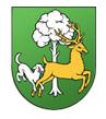 Logo: Zuberec